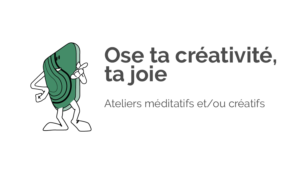 S'ecouter pour ecouter ateliers session5